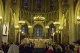 2008 Lourdes Pilgrimage (252/286)