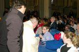 2008 Lourdes Pilgrimage (253/286)