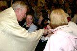 2008 Lourdes Pilgrimage (254/286)