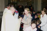 2008 Lourdes Pilgrimage (255/286)