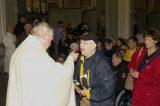 2008 Lourdes Pilgrimage (256/286)