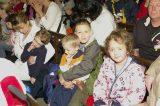 2008 Lourdes Pilgrimage (258/286)
