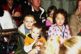 2008 Lourdes Pilgrimage (259/286)