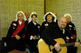 2008 Lourdes Pilgrimage (260/286)
