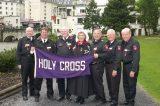 2008 Lourdes Pilgrimage (261/286)