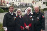 2008 Lourdes Pilgrimage (262/286)