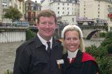 2008 Lourdes Pilgrimage (263/286)