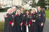 2008 Lourdes Pilgrimage (264/286)