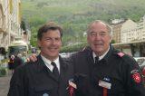 2008 Lourdes Pilgrimage (265/286)