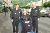 2008 Lourdes Pilgrimage (266/286)