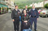 2008 Lourdes Pilgrimage (267/286)