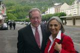 2008 Lourdes Pilgrimage (268/286)