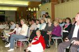 2008 Lourdes Pilgrimage (269/286)