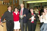 2008 Lourdes Pilgrimage (270/286)