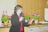2008 Lourdes Pilgrimage (273/286)