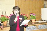 2008 Lourdes Pilgrimage (274/286)