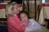 2008 Lourdes Pilgrimage (275/286)