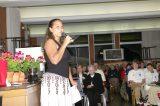2008 Lourdes Pilgrimage (276/286)