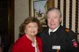 2008 Lourdes Pilgrimage (281/286)
