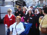 2008 Lourdes Pilgrimage (283/286)
