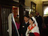 2008 Lourdes Pilgrimage (284/286)