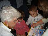2008 Lourdes Pilgrimage (286/286)