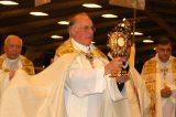2009 Lourdes Pilgrimage (8/437)