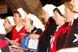 2009 Lourdes Pilgrimage (18/437)