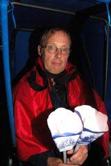 2009 Lourdes Pilgrimage (23/437)