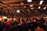 2009 Lourdes Pilgrimage (24/437)
