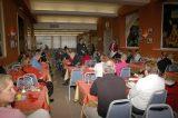 2009 Lourdes Pilgrimage (27/437)