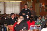 2009 Lourdes Pilgrimage (28/437)
