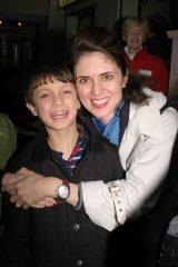 2009 Lourdes Pilgrimage (30/437)