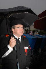 2009 Lourdes Pilgrimage (31/437)