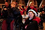 2009 Lourdes Pilgrimage (33/437)