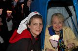 2009 Lourdes Pilgrimage (34/437)