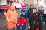 2009 Lourdes Pilgrimage (35/437)