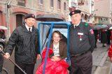 2009 Lourdes Pilgrimage (37/437)