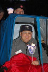 2009 Lourdes Pilgrimage (38/437)