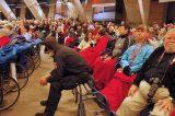 2009 Lourdes Pilgrimage (39/437)
