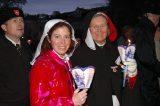 2009 Lourdes Pilgrimage (40/437)