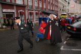 2009 Lourdes Pilgrimage (41/437)