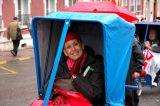 2009 Lourdes Pilgrimage (42/437)