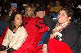 2009 Lourdes Pilgrimage (43/437)