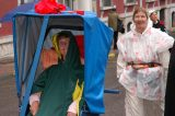 2009 Lourdes Pilgrimage (45/437)
