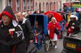 2009 Lourdes Pilgrimage (46/437)
