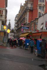 2009 Lourdes Pilgrimage (47/437)