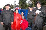 2009 Lourdes Pilgrimage (48/437)