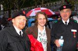 2009 Lourdes Pilgrimage (49/437)