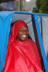 2009 Lourdes Pilgrimage (52/437)